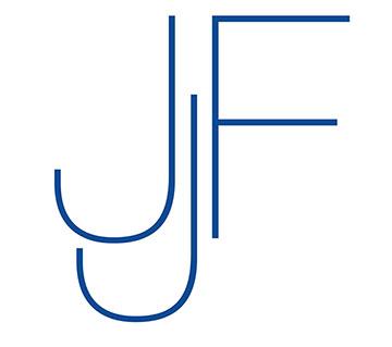 Aanvraag Joods Jongeren Fonds (JJF) open