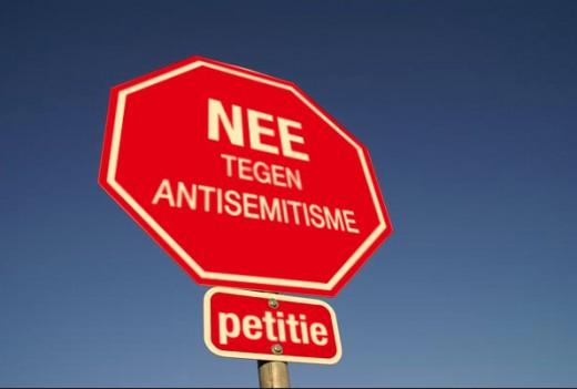 Joodse gemeenschap in gesprek over opkomend antisemitisme